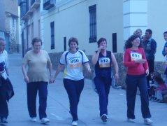CARRERA_PILAR_2008_9.jpg