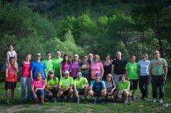Ordesa_Primavera_163-1.jpg