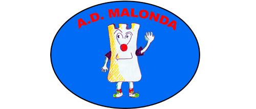 logotipo-admalonda-01_500_213.jpg